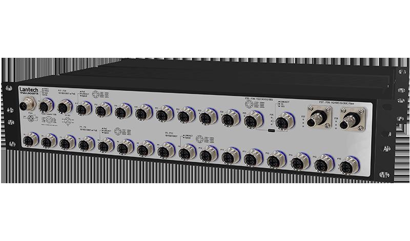 TPGS-L6424XFTR (IP41)